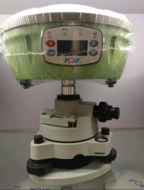 銅川 RTK測量儀 語音導航15591059401
