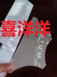 二面光PC擴散板,光面PC擴散板,1MM光面PC擴散板,1.5二光PC擴散板