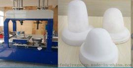 816圖案油墨印刷移印硅膠/耐磨的移印硅膠、耐用移印硅膠