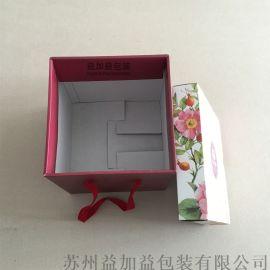 蘇州廠家直銷中秋禮盒包裝禮盒精品盒禮品盒