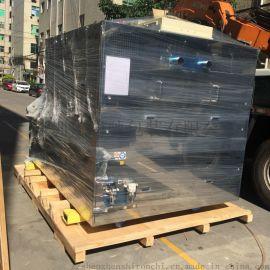 出口  木箱+真空 深圳荣驰RC-001木箱包装