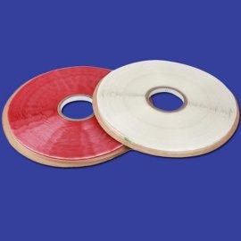 雙佳牌 5MM OPP封緘膠帶 高壓塑料袋封口粘膠帶