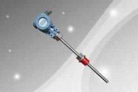一体化热电偶(阻)温度变送器传感器CHBL-W102