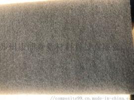 汽车地毯-平纹&起绒