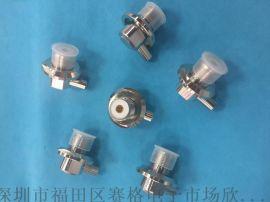 UHF/SL16母彎煙鬥 汽車專用連接器
