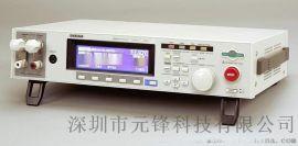 地線導通測試儀 KIKUSUI TOS6210[60A]