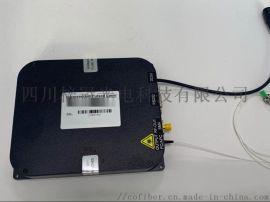 脈衝光纖鐳射器單模/多模