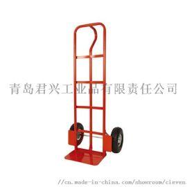 建築手推車 獨輪車 工具車