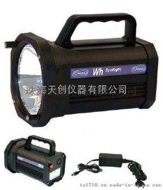 現貨直銷瑞典Labino公司TrAc Light便攜式紫外線黑光燈