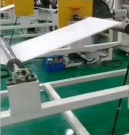 熔噴布防水透氣材料 聚丙烯熔噴布設備