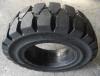 供應28*9-16E-3C花紋叉車輪胎