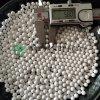 淺談氧化鋯珠的應用領域