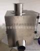 德國技術分離機,高靈敏度金屬分離器,粉料散料金屬檢測機