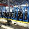 長期供應φ80高頻直縫焊管設備