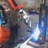 關節機器人 五金衝壓上料機械手 搬運焊接機器人