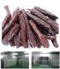 廣州馳騰牛肉幹熱泵烘幹機_牛肉幹熱泵幹燥機
