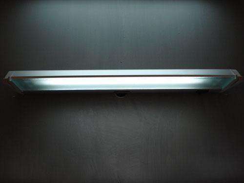 橱柜灯图片