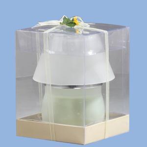 销售PVC透明包装盒,PVC透明包装盒贸易 礼品盒和袋