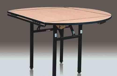 折叠餐桌销售信息,折叠餐桌求购信息图片