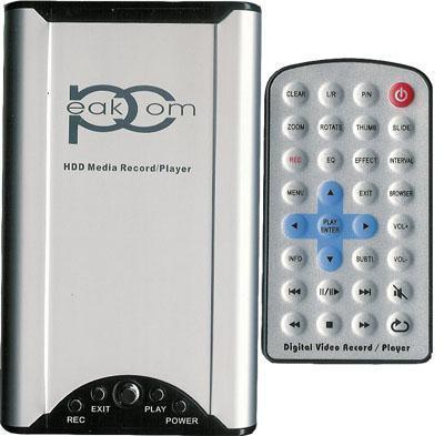 销售2.5寸硬盘播放器,2.5寸硬盘播放器贸易 MP4播放器