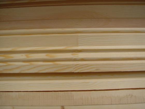 实木欧式线条图片; 销售实木线条图片