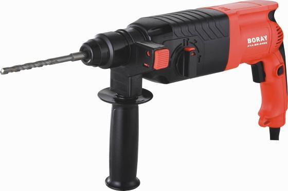 博世 26 冲击钻 拆解_电锤结构图,电锤维修视频,电锤什么牌子好,电锤_电锤与冲击钻的 ...