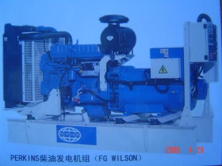 销售英国劳斯莱斯柴油发电机组,英国劳斯莱斯柴油发电机组高清图片