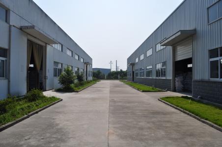 溫州巨捷機械設備有限公司