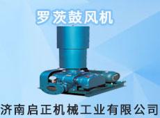 濟南啓正機械工業有限公司