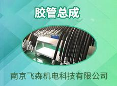 南京飞森机电科技有限公司