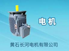 黃石長河電機有限公司