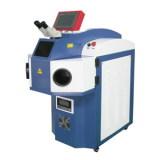 鐳射焊接機