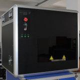 鐳射內雕機