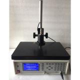 电阻率测试仪