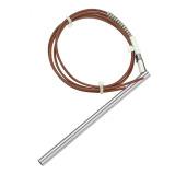 單頭電熱管