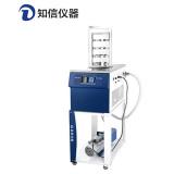 冷凍幹燥機