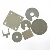 氮化铝陶瓷片