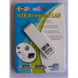USB无线网卡