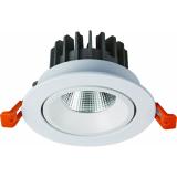 LED天花燈