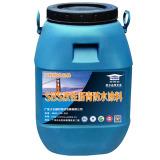 工程防水材料