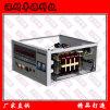 FY11-3K 3千瓦变频电源台式单相变频
