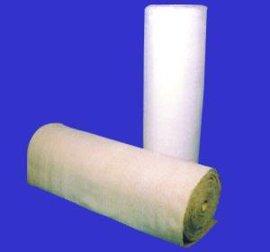 石棉布/无尘石棉布
