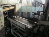 板鏈輸送機 鏈板流水線 擱板流水線 鉸鏈輸送機