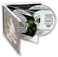 8X DVD-R 光盘