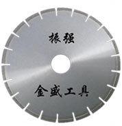 石材切割锯片/Φ300-1000