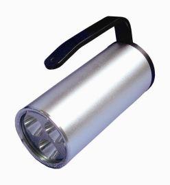 LED防爆探照灯(BAM850)