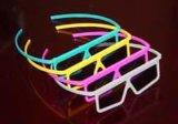 立体偏振光眼镜(LI-1)
