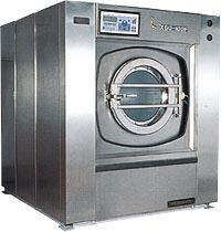 全自动工业洗衣机(XTQ)