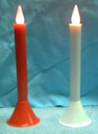 电子蜡烛(CL-5A)