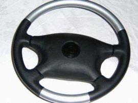 汽车方向盘(WX-006)